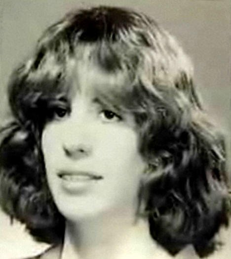 Stephanie Gach victime de jack trawick