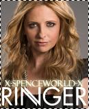 Photo de X-SpenceWorld-X