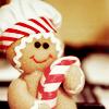 Photo de Bad-Christmas