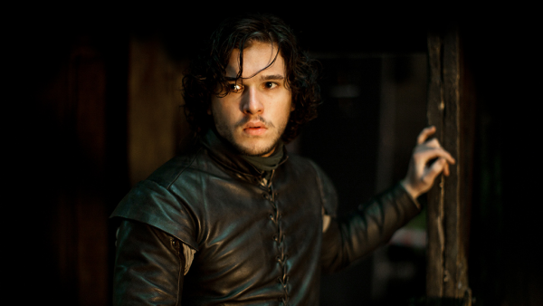 Game of Thrones saison 4 : que va devenir Jon Snow ?
