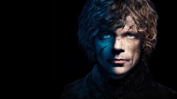 Game of Thrones saison 4 : quel avenir pour Tyrion Lannister ?