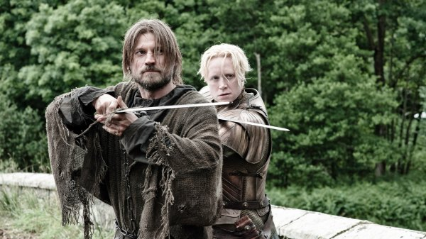 Game of Thrones saison 4 : quel avenir pour Jaime Lannister ?