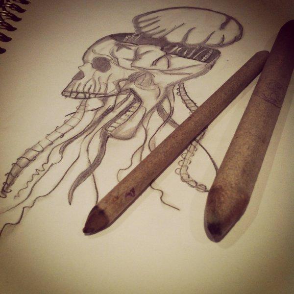 Draw , draw , draw