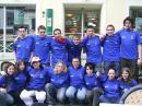 Photo de classe2008menil