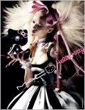 Photo de Xx-lipskys-girls-xX