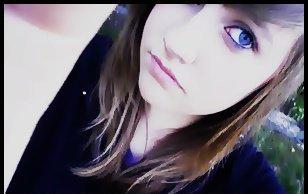 Manon L. ♥