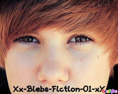 Xx-Biebs-Fiction-01-xX : Chapitre o2.