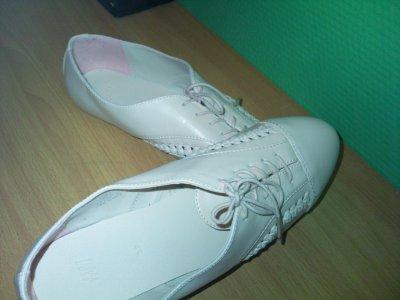 Chaussure H&M