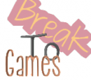 Photo de BreakToGames