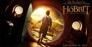 The Hobbit Partie une