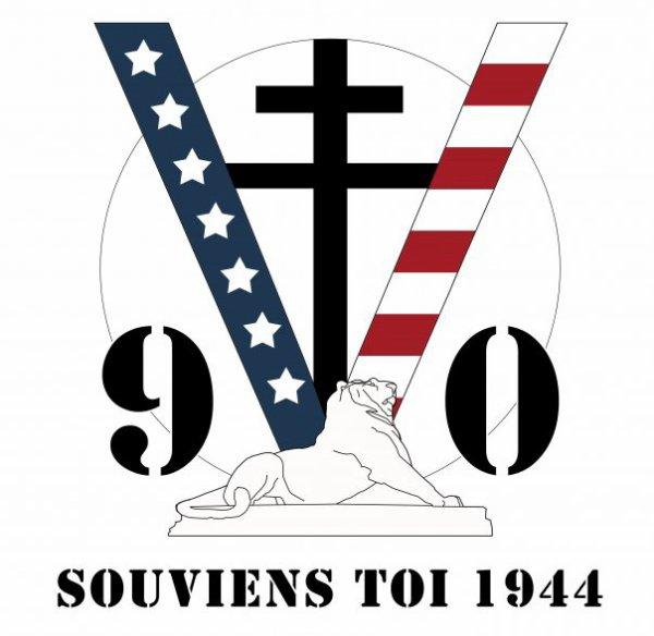 Association Souviens Toi 1944
