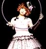 Nana-Kitade-Japanese