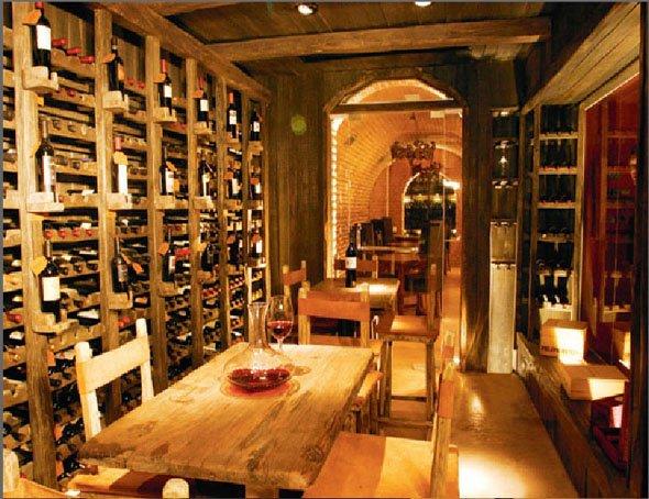 Blog de clubpapy lucien page 16 club papy for Meuble bar avec cave a vin