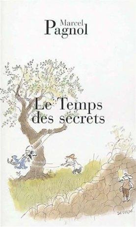 Souvenirs d'enfance Tome 3 : Le temps des secrets