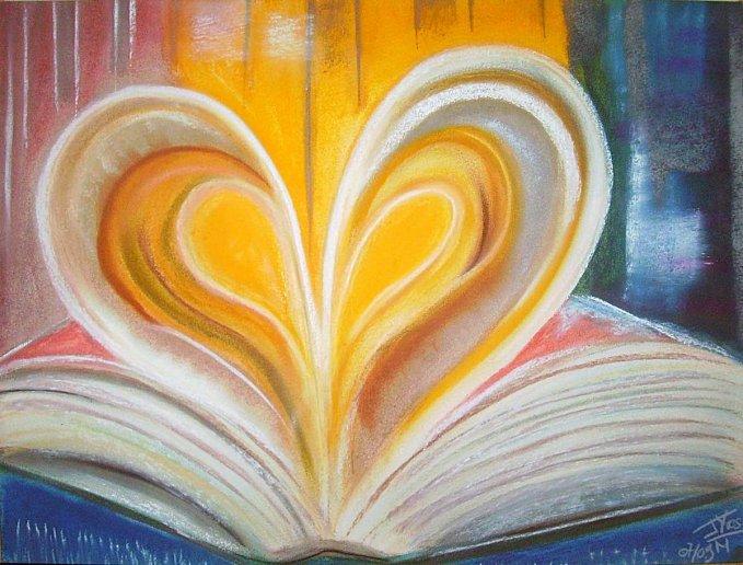 *** Palace-of-books ***