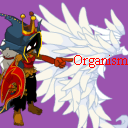 Photo de Organism102