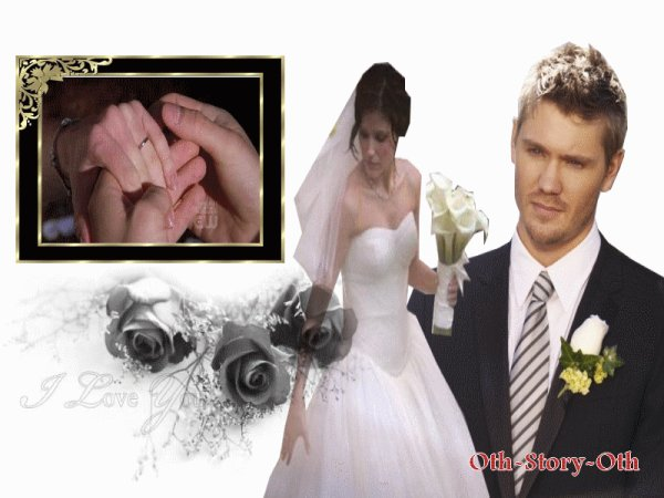 Montage pour Oth-Story-Oth