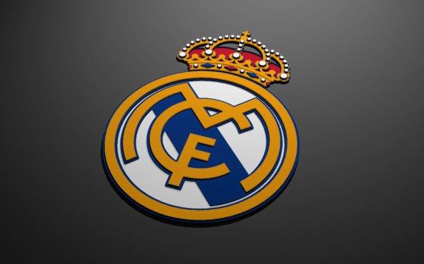 Meilleur Club Du Monde (Pas Vrai Oussama)