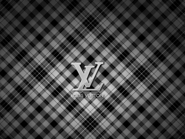 Prochaine Album Sra  Dans Les Bacs De Luis Vuitton
