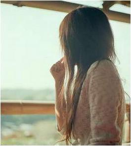 Ceux qui sont faits pour être ensemble seront forcément réunis un jour.