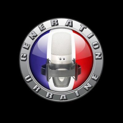 """Skyrock officiel """" Generation Urbaine """"  Tous sur la musique urbaine ( RAP & RNB ) Francaise. Bios - interviews etc"""