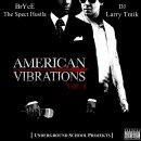 Photo de american-vibrations