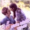 Rpattz-Kristen-Twilight