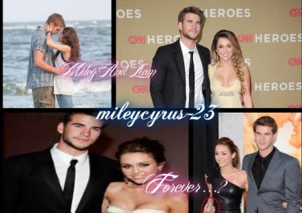 Miley Cyrus : Liam Hemsworth, comment leur couple tient bon