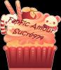 FanFicAmourSucre974