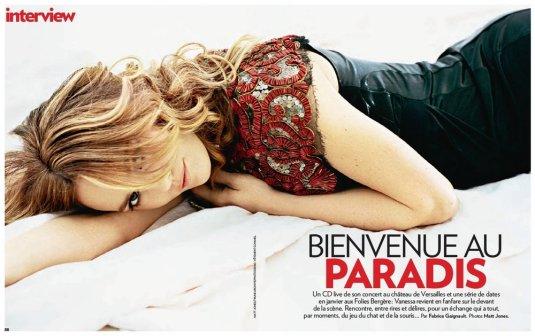 PARADIS-BEAUTY