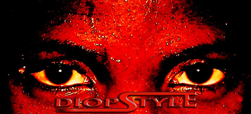 "diopstyle is back   """"""""""""""forever"""""""