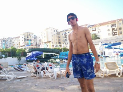 summer2011 ♥