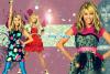 Hannah-Montana-LaSerie