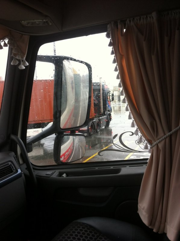 Blog de mes-maquettes-camions - Page 2 - mes maquettes de camion ...