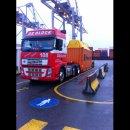 Photo de mes-maquettes-camions