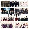 Korea-KPop-fanfic