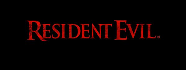 Resident Evil Chronologie