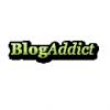 BlogAddict