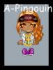 A-Pingouin ♥