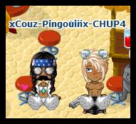 Nos Délires Mllx-CHUP4...♥