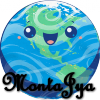 MontaJya