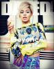 Photoshoot __ Peex' : Beyoncé