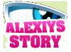 Alexiys
