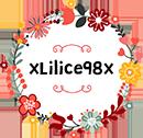 Photo de xLilice98x