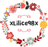 xLilice98x