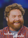 Photo de ZachariusGalifianakis
