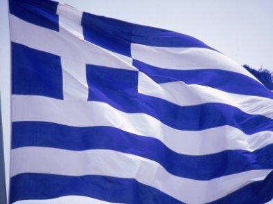 Greece FOREVEEER!!!