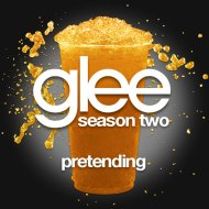 Glee Summer 2011 Saison 2