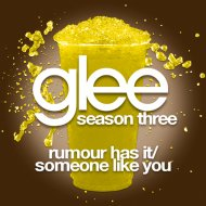 Votre chanson favorite de la saison 3
