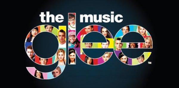 Top 100 - Saison 4